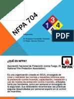 NFPA 704 (1)