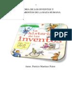 book.docx