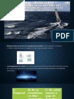 Importación Temporal de Embarcaciones de Recreo Para Uso Privado Que Permitan La Navegacion de Altura