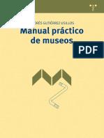 Manual Práctico Museos. Gutierrez-España.pdf