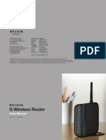BELKIN_UserManual