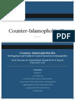 CIK-Final-Booklet.pdf