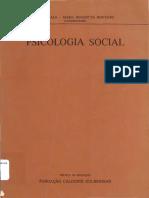 Jorge Vala cap. 13 Representações sociais.pdf