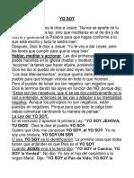 yo soy-converted.pdf