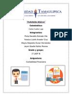 Postulados Básicos.docx