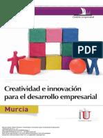 creatividad_e_innovaci_n_para_el_desarrollo_empresarial_1_to_53.pdf