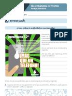 EL AFICHE PUBLICITARIO.pdf