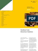 Stadtratshandbuch_2010