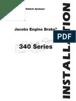Hrd k3v k5v Series Parts Diagrams