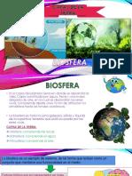 Expo Biosfera