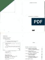 MACHADO, Roberto. Introdução.pdf