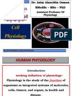 1. Cell physiology.ppt
