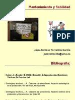 Mantenimiento y fiabilidad.pdf