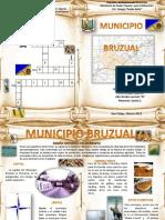 Diptico de Bruzual
