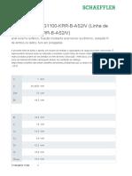 G1100-KRR-B-AS2_V