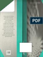 (Ponta, v. 16.) Mary Douglas-Como as instituicoes pensam.-EDUSP (1998.).pdf