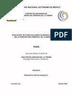 tristan_gml.pdf