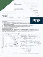 MATERIALESII-PARCIAL-2018II.pdf
