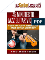 45-Minutes-to-Jazz-Guitar-Victory.pdf