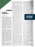 10211-15609-1-PB.pdf