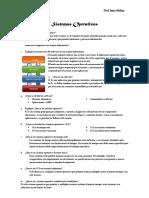 Guia de Sistemas Operativos Info