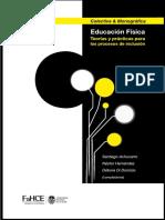 Educación Física Teorías y prácticas para los processos de inclusión.pdf