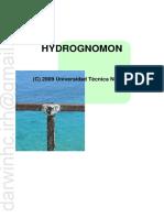 Hydrognomon_Manual v4.pdf