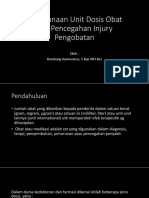 Penggunaan Unit Dosis Obat.pptx