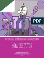 9.- Guia del tutor 28-05-12.pdf