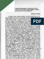 Reflexões_sobre_a_transcriação_de_Blanco_-_Haroldo_de_Campos.pdf