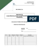 ENG-013101-IDC-002 Diseño de Cimentaciones.pdf