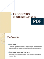 productos-comunicativos