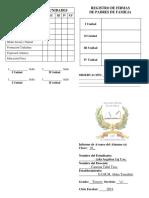 ÁREAS CURRICULARES.docx