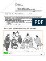 MAPUCHES.docx