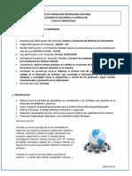 F3-AP1-GA25S- Guia de Aprendizaje APAC5