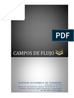 Alpuche Lopez Emmanuel Guadalupe Hidraulica