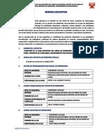 1. MEMORIA DESCRIPTIVA LOSA DEPORTIVA.docx