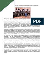 La normalización de la cultura III - Figuras de afectividad no neoliberales - Silvio Lang.docx