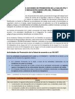 ACCIONES DE PROMOCIÓN DE LA SALUD.docx