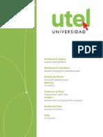 Participación Open Class #1_ Delgado