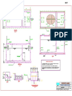 2.Diseño de la poza séptica.pdf