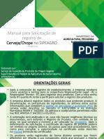 manual-de-solicitacao-de-registro-produto-cerveja-1.pdf