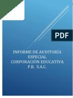 INFORME DE AUDITORIA F.R SAC.docx