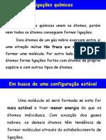 Ligacoes quimicas.pdf