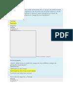 NORMATIVIDAD EN ADMINISTRACIÓN DE RIESGOS.docx