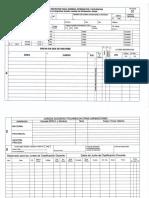 Formulario1-1.pdf