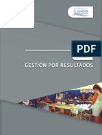 MODULO_7._GESTION_POR_RESULTADOS.pdf
