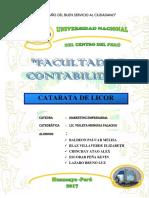 GRUPO-5-CATARATAS-DE-LICOR (1).docx