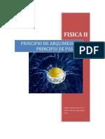 Principio de Arquimides y Pascal.docx