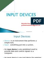 input-devices.pdf